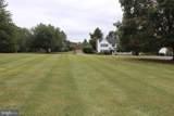 112 Dunharrow Drive - Photo 3
