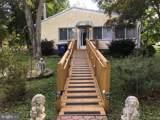 828 Rancocas Road - Photo 1