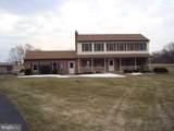 250 Oak Grove Court - Photo 1