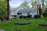 3271 Lawrenceville Princeton Road - Photo 1