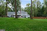3271 Lawrenceville Princeton Road - Photo 18