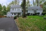 3271 Lawrenceville Princeton Road - Photo 2