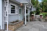 3271 Lawrenceville Princeton Road - Photo 20