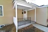 5401 Pembroke Avenue - Photo 2