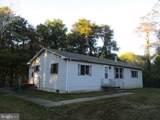 336 Jackson Mills Rd - Photo 10