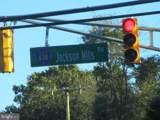 336 Jackson Mills Rd - Photo 7