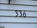 336 Jackson Mills Rd - Photo 8
