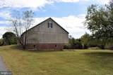 10539 Buchanan Trail - Photo 13