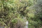 10539 Buchanan Trail - Photo 18
