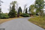 10539 Buchanan Trail - Photo 22