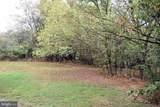 10539 Buchanan Trail - Photo 28