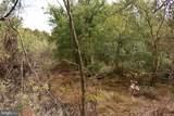 10539 Buchanan Trail - Photo 29