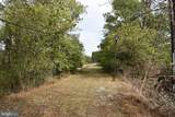 10539 Buchanan Trail - Photo 30