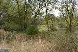 10539 Buchanan Trail - Photo 32