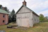 10539 Buchanan Trail - Photo 7