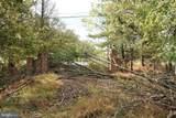10539 Buchanan Trail - Photo 8