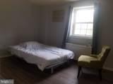 4427 Romlon Street - Photo 15