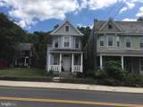 744 Maryland Avenue Maryland Avenue - Photo 1
