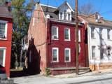 328 Prince Street - Photo 2