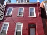 328 Prince Street - Photo 4