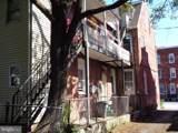 328 Prince Street - Photo 5