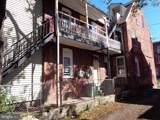 328 Prince Street - Photo 6