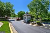 8923 Groffs Mill Drive - Photo 28