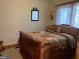 1264 Freezeland Road - Photo 43