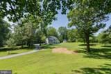 2506 Davidsonville Road - Photo 23