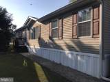 960 Bayberry Ct - Photo 1