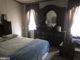 960 Bayberry Ct - Photo 10
