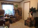 960 Bayberry Ct - Photo 13