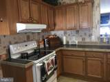 960 Bayberry Ct - Photo 4