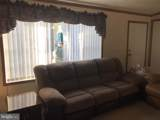 960 Bayberry Ct - Photo 8