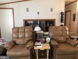 960 Bayberry Ct - Photo 9