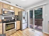 6125 Baldridge Terrace - Photo 12