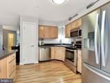 6125 Baldridge Terrace - Photo 13