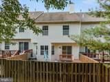 6125 Baldridge Terrace - Photo 33