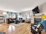 6125 Baldridge Terrace - Photo 4
