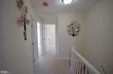 808 Chapelgate Lane - Photo 16