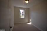 808 Chapelgate Lane - Photo 22