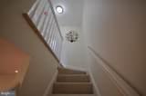 808 Chapelgate Lane - Photo 23