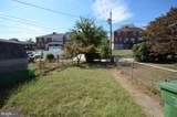 808 Chapelgate Lane - Photo 34