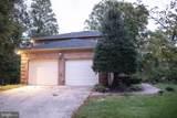 701 Gleneagles Drive - Photo 50