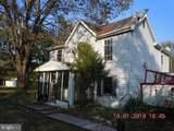 15139 Stevensburg Road - Photo 2