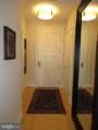 8220 Crestwood Heights Drive - Photo 30