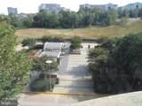 8220 Crestwood Heights Drive - Photo 38