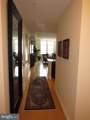 8220 Crestwood Heights Drive - Photo 5
