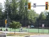 8220 Crestwood Heights Drive - Photo 60