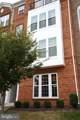 20594 Maitland Terrace - Photo 1